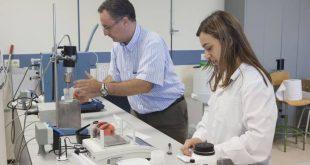 Projeto de inovação tecnológica tem previsão de investimento de 1 milhão de reais