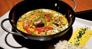 30 restaurantes de Campinas, Indaiatuba e Paulínia terão 4 finais de semana para cativar o público