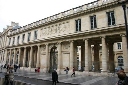 Formação acontece entre 12 e 16 de junho, em Paris.  Interessados podem assistir a palestra em São Paulo.