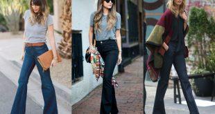 jeans-sapato