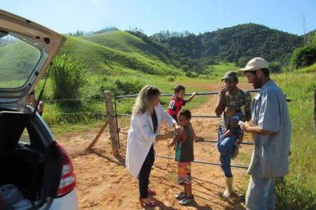 vacinação-rural