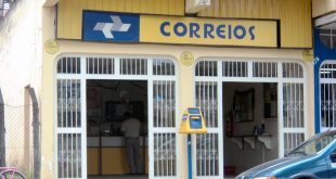 Agência_dos_Correios_do_B._Giovannini,_Coronel_Fabriciano_MG