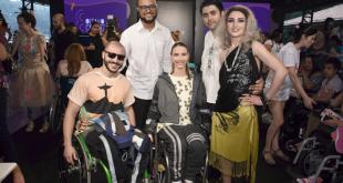 moda inclusiva concurso