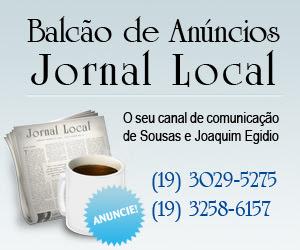 http://jornalocal.com.br/site/wp-content/uploads/2018/05/300x250-1.jpg